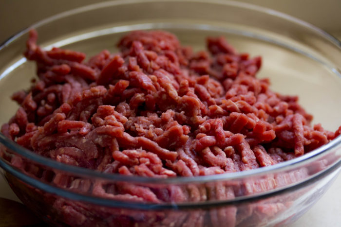GroundBeef, Lean, BBQ, Beef, Meat With Me